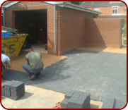 block-paving-company-coventry.jpg