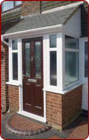 entrance-porch-builders-coventry.jpg
