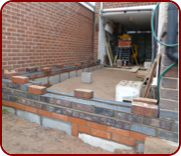 extension-builders-coventry.jpg