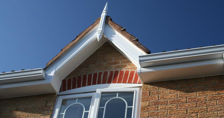 fascias-and-soffits.jpg