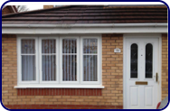 Garage Conversions Coventry Basoall Common Leamington Spa