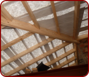 hip-roof-coventry-roofing.jpg