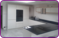 Kitchen Fitters Coventry | Kitchen Alterations Coventry
