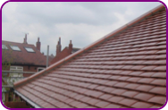 Roofing Services Coventry Repairs and Installations