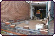 Property Extensions Builders in Coventry | Bawden Builders