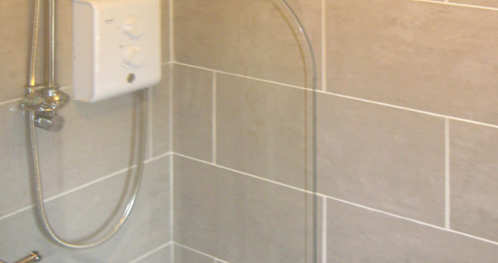 tiling-services-coventry.jpg
